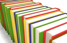 Międzynarodowy Miesiąc Bibliotek Szkolnych
