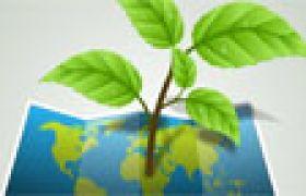 Wyróżnieni ekolodzy