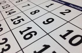 Dodatkowe dni wolne od zajęć dydaktyczno-wychowawczych