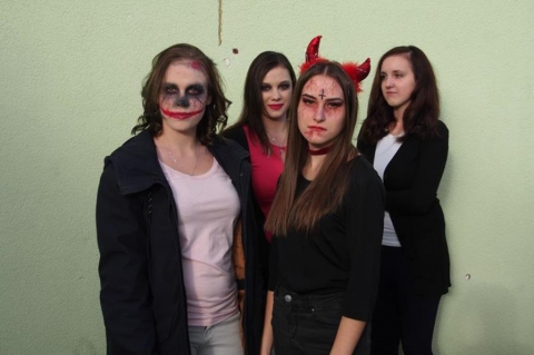 halloween_44