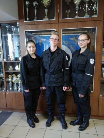 policjanci_w_sluzbie_historii01