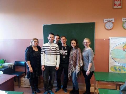 szachy_druzynowe