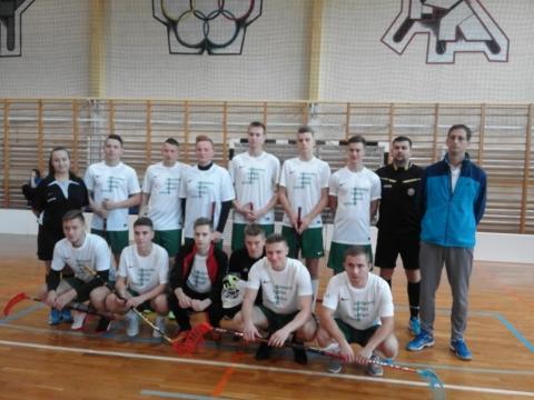 mistrzostwa_powiatu_unihokej_01