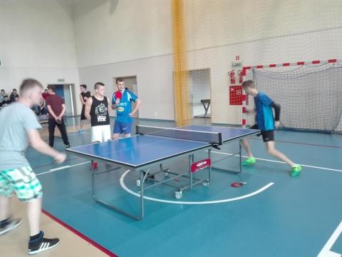 mistrzostwa_szkoly_tenis_06