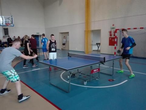 mistrzostwa_szkoly_tenis_08