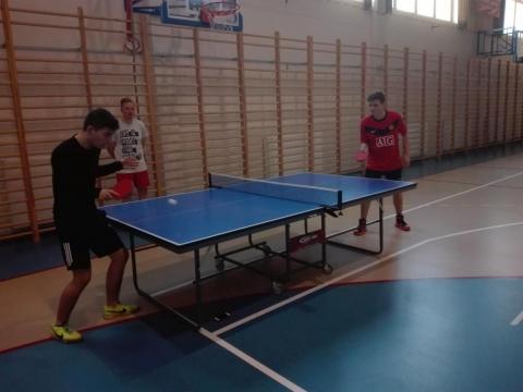mistrzostwa_szkoly_tenis_10