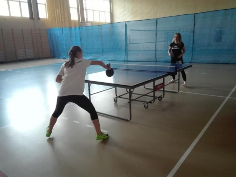 mistrzostwa_szkoly_tenis_14