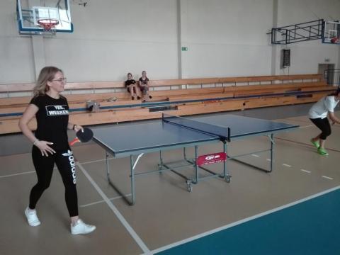 mistrzostwa_szkoly_tenis_16
