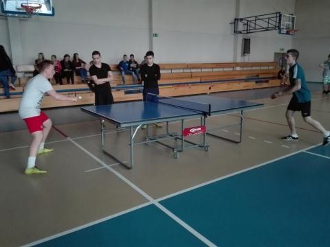 mistrzostwa_szkoly_tenis_17