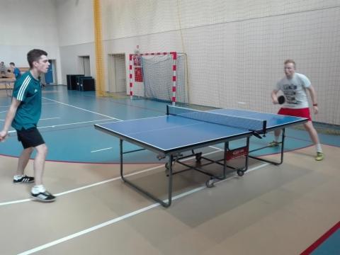 mistrzostwa_szkoly_tenis_25
