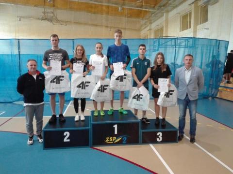 mistrzostwa_szkoly_tenis_30