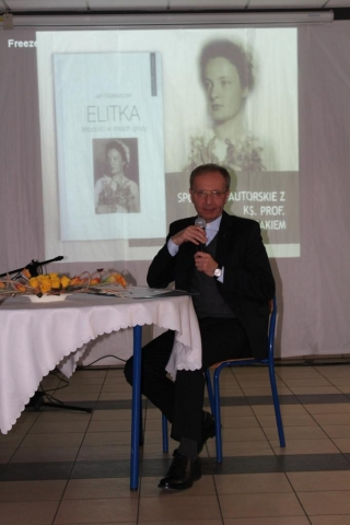 spotkanie_autorskie_elitka_22