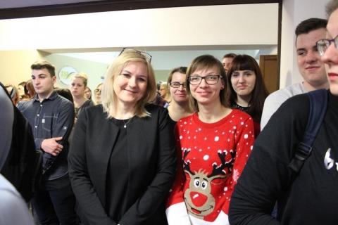 spotkanie_oplatkowe_15