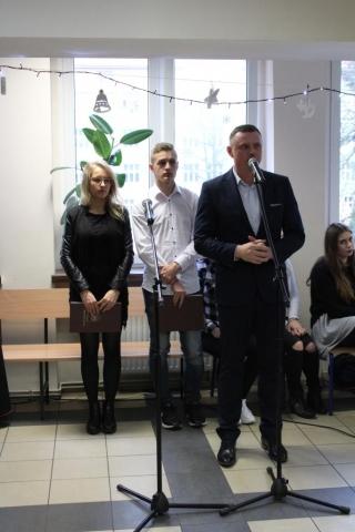 spotkanie_oplatkowe_21