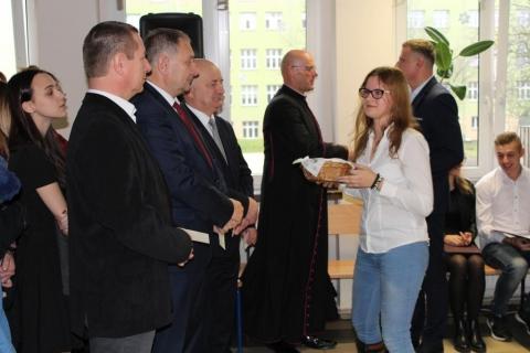 spotkanie_oplatkowe_33