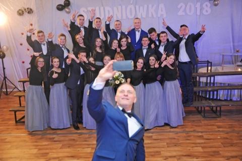 studniowka_2018_71