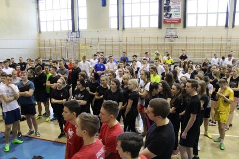 szkolny_dzien_wolontariatu02