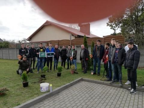 1000_drzew_na_minute02