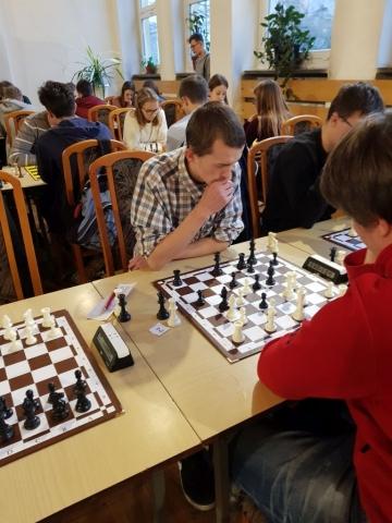 final_szachy_01