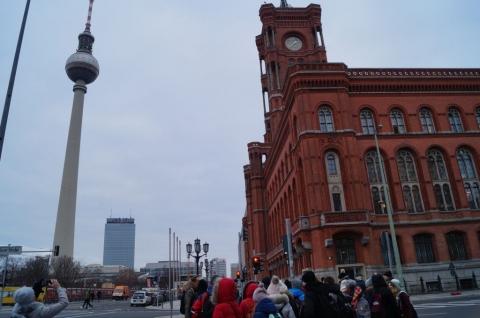 jarmark_berlin_03