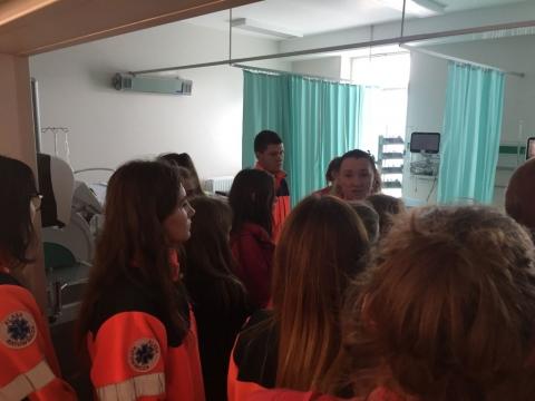 szpital_ostrow17