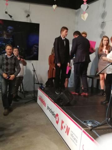 stypendysci_ogrod_marzen05