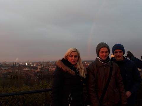 wizyta_studyjna_gdansk_06