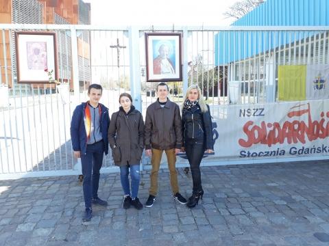 wizyta_studyjna_gdansk_11