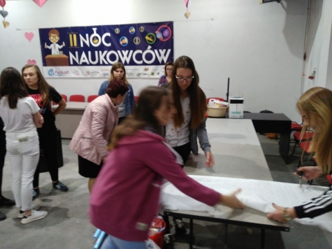 noc_naukowcow_wolontariat_08