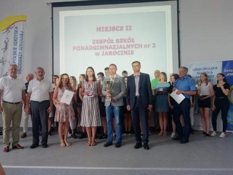 wicemistrzowie_wielkopolski