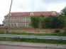 Wycieczka klasy II THA - Karpacz maj/czerwiec 2007