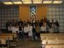 Diecezjalny Konkurs Recytatorski
