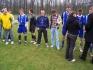 Piłka nożna - zawody