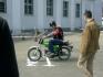 Turniej Motoryzacyjny