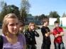 Wizyta na Białorusi