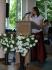 Akademia z okazji rocznicy Święta Konstytucji 3 Maja