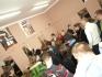 dni_otwarte_2011_043
