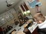 dni_otwarte_2011_051