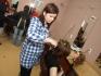dni_otwarte_2011_060