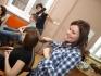 dni_otwarte_2011_061
