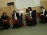 dni_otwarte_2011_079