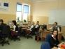 dni_otwarte_2011_084