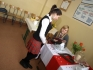 dni_otwarte_2011_108