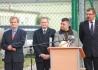 Inauguracja roku szkolnego 2010/2011