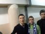 Spotkanie z piłkarzami Lecha Poznań