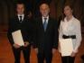 Stypendium Prezesa Rady Ministrów