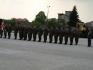 Uroczystości w jarocińskiej Jednostce Wojskowej