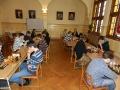 Drużynowe Mistrzostwa Powiatu w szachach