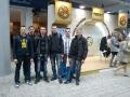 Ogólnopolski Turniej Wiedzy Samochodowej
