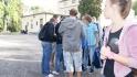 rajd_turystyczny_2011_002